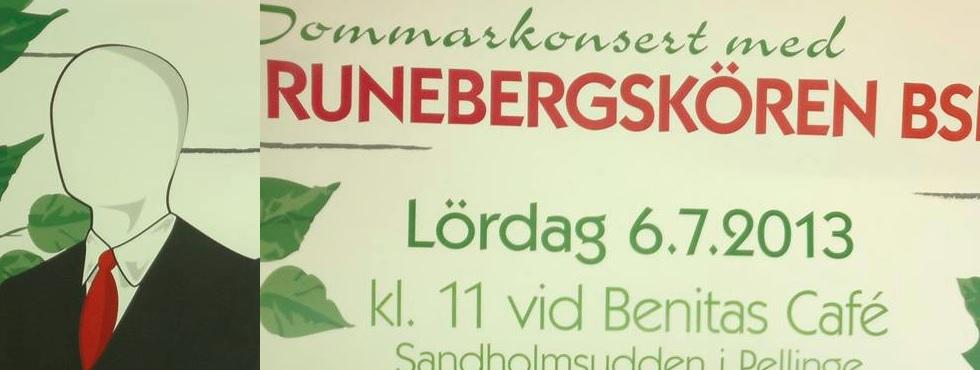 sommarkonsert_banner