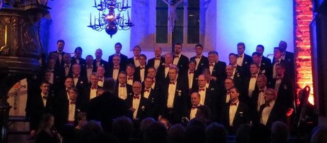 julkonsert2014liten