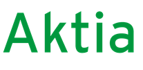 aktia_logo